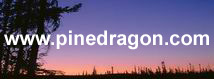 www.pinedragon.com